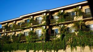 Cabo Vista Hotel, Szállodák  Cabo San Lucas - big - 1