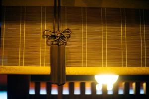 Kawaguchiya Kinosaki Riverside Hotel, Hotely  Toyooka - big - 61