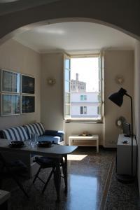 Centro Gramsci - Acquario e Riviere - AbcAlberghi.com