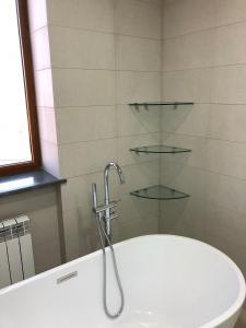 Villa in Nork, Ville  Yerevan - big - 10