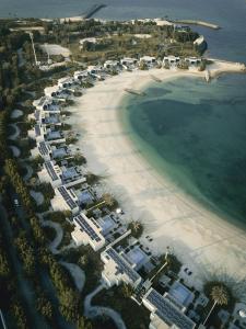 Zaya Nurai Island (25 of 41)