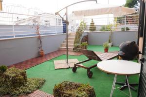 Loft 15 Maggio - AbcAlberghi.com
