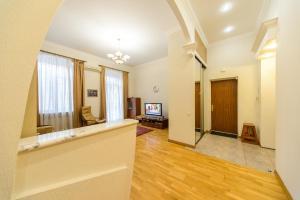 Kiev Accommodation Apartment on Horodetskogo st., Apartments  Kiev - big - 14