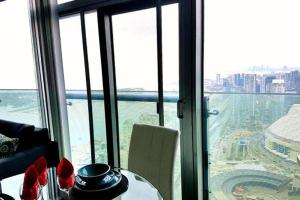 Premium Suites - Furnished Apartments Downtown Toronto, Apartmány  Toronto - big - 31