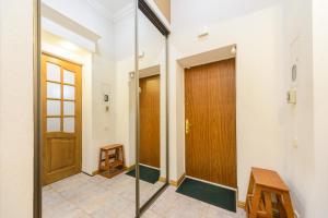 Kiev Accommodation Apartment on Horodetskogo st., Apartments  Kiev - big - 6