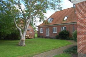 Holiday Apartment Sæby Aalborgvej 099040