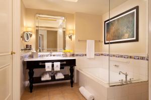 Green Valley Ranch Resort, Spa & Casino (25 of 49)