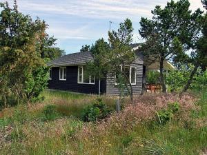 Holiday Home Sæby Uglevej 098828