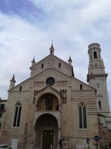 Duomo House Verona - AbcAlberghi.com