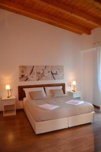 Residence i Fiori - AbcAlberghi.com