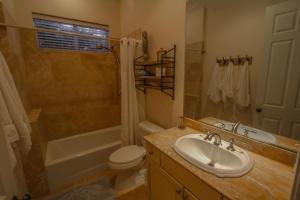 Tre Vista, Prázdninové domy  Destin - big - 48