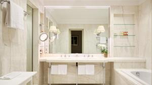 Villa Stephanie at Brenners Park-Hotel & Spa (4 of 66)