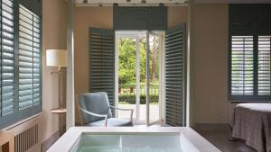 Villa Stephanie at Brenners Park-Hotel & Spa (15 of 66)