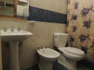 hotel santa teresita, Hotely  Mar del Plata - big - 2