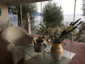 Villa Petit Ludovica - AbcAlberghi.com
