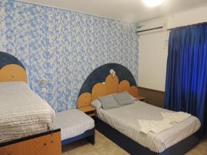 hotel santa teresita, Hotely  Mar del Plata - big - 7