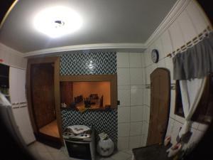 Casa em Cabo Frio, Дома для отпуска  Кабу-Фриу - big - 2