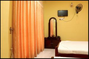 Shamal Holiday Home, Hotels  Anuradhapura - big - 93