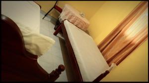 Shamal Holiday Home, Szállodák  Anuradhapura - big - 55