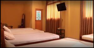 Shamal Holiday Home, Hotels  Anuradhapura - big - 68