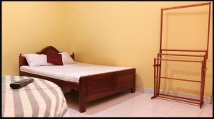 Shamal Holiday Home, Hotels  Anuradhapura - big - 64