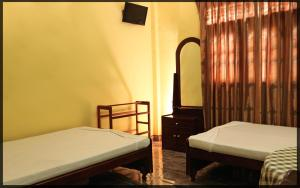 Shamal Holiday Home, Hotels  Anuradhapura - big - 61