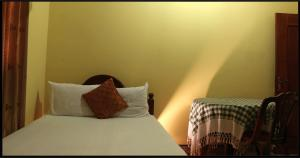 Shamal Holiday Home, Szállodák  Anuradhapura - big - 62