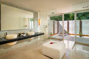 Patio Junior Suite