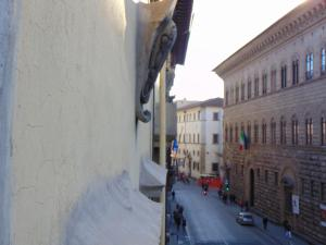 Lost In Florence, Affittacamere  Firenze - big - 41