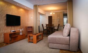 Comfort Inn Apartment