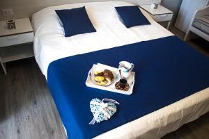 B&B Villa Montreux - AbcAlberghi.com