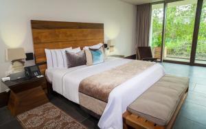 NIZUC Resort & Spa (7 of 88)