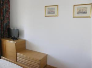 Seabreeze Studio-Apartments Tribunj (3761), Apartmanok  Tribunj - big - 8