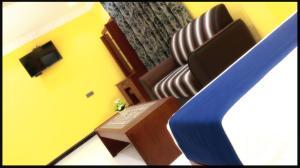 Shamal Holiday Home, Hotels  Anuradhapura - big - 89