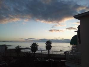 Bagno Conchiglia Follonica : Pensiuni familiale şi apartamente follonica limba