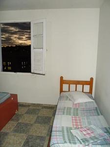 Hotel Capri, Hotels  Três Corações - big - 25