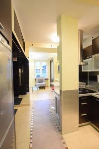Elegant Apartment Royal Route, Appartamenti  Varsavia - big - 25