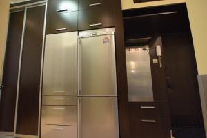Elegant Apartment Royal Route, Appartamenti  Varsavia - big - 23