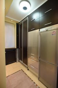 Elegant Apartment Royal Route, Appartamenti  Varsavia - big - 22