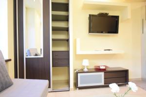 Elegant Apartment Royal Route, Appartamenti  Varsavia - big - 15