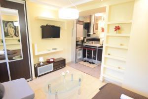 Elegant Apartment Royal Route, Appartamenti  Varsavia - big - 14