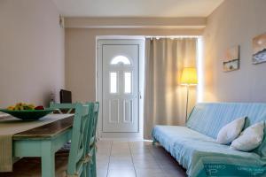 Villa Levanda, Prázdninové domy  Lefkada Town - big - 38