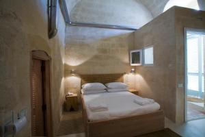 L'Hotel in Pietra (38 of 86)