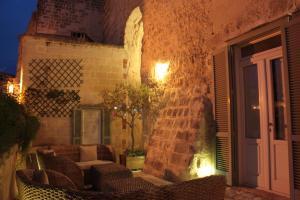 L'Hotel in Pietra (32 of 86)