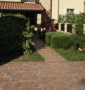Holiday Home Villa Lucia & Amalija, Dovolenkové domy  Umag - big - 2