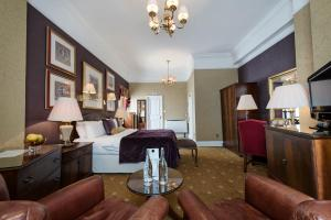 The Colonnade Hotel (27 of 102)