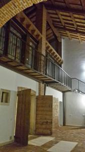 Agriturismo La Sophora, Apartmány  Montegaldella - big - 94