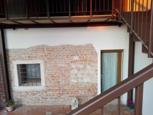 Agriturismo La Sophora, Apartmány  Montegaldella - big - 84