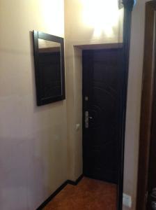 Apartments on V.Melnikova 2