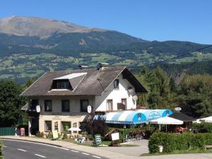 Gasthof-Pension Reidnwirt